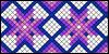 Normal pattern #38427 variation #51104