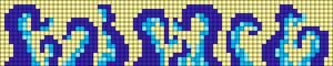 Alpha pattern #39396 variation #51112