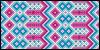 Normal pattern #39708 variation #51127