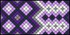 Normal pattern #28949 variation #51133