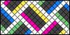 Normal pattern #31025 variation #51137