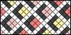 Normal pattern #30869 variation #51154