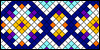 Normal pattern #37578 variation #51156