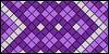 Normal pattern #3907 variation #51157