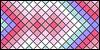Normal pattern #40350 variation #51162