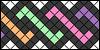 Normal pattern #26328 variation #51167