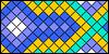 Normal pattern #8906 variation #51174