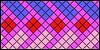 Normal pattern #8896 variation #51187