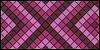 Normal pattern #2146 variation #51208