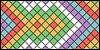 Normal pattern #40350 variation #51213