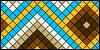 Normal pattern #33267 variation #51218