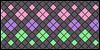 Normal pattern #12070 variation #51230