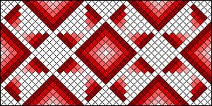 Normal pattern #40253 variation #51231