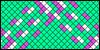 Normal pattern #11259 variation #51242