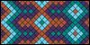 Normal pattern #40367 variation #51263