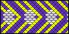 Normal pattern #40358 variation #51271
