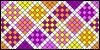Normal pattern #10901 variation #51278