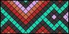 Normal pattern #37141 variation #51297