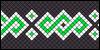 Normal pattern #34525 variation #51300