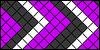 Normal pattern #810 variation #51303