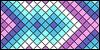 Normal pattern #40350 variation #51306