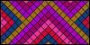 Normal pattern #26360 variation #51311