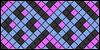Normal pattern #40451 variation #51315