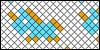 Normal pattern #28475 variation #51330