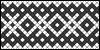 Normal pattern #34210 variation #51340