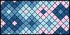 Normal pattern #26207 variation #51341