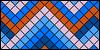 Normal pattern #40449 variation #51370