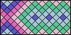 Normal pattern #24938 variation #51379
