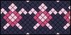 Normal pattern #10223 variation #51380