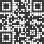 Alpha pattern #40514 variation #51383