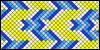Normal pattern #39889 variation #51392