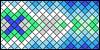Normal pattern #39601 variation #51396