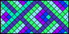 Normal pattern #30882 variation #51397
