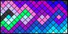 Normal pattern #29844 variation #51399