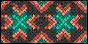 Normal pattern #22328 variation #51412