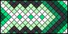 Normal pattern #24761 variation #51420