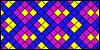 Normal pattern #37535 variation #51436
