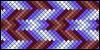 Normal pattern #39889 variation #51438