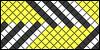 Normal pattern #2285 variation #51442