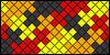 Normal pattern #6137 variation #51447
