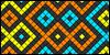 Normal pattern #37729 variation #51469