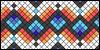 Normal pattern #24253 variation #51472