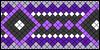 Normal pattern #27089 variation #51473