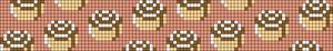 Alpha pattern #40533 variation #51475