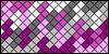 Normal pattern #29912 variation #51480