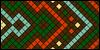 Normal pattern #40382 variation #51482